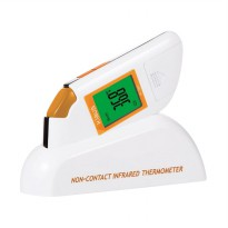Klaus Non Contact Infrared Termometer