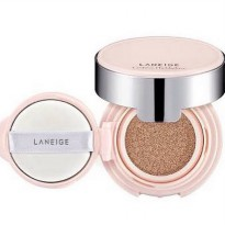 New Product Laneige Cushion Highlighter 9Gr Promo A10