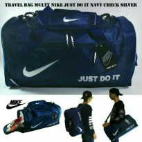 Travelbag Nike / Tas Travel