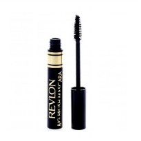 Revlon Big Brush Mascara (Black)