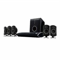 POLYTRON HOME THEATER PHT500SR