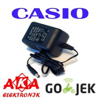 Adaptor Keyboard Casio Promo Murah10