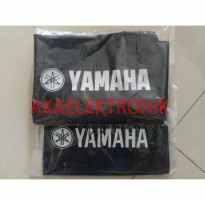Cover Keyboard Yamaha Promo Murah10