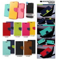 Mercury Fancy Diary Case Samsung Galaxy S5 i9600