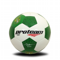PROTEAM Bola soccer 1927 size 3