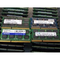 Ram Sodim-Laptop 2Gb 2Rx8 PC3-8500S