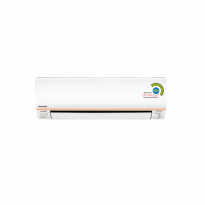 Panasonic AC Low Watt Deluxe Wall Mounted Split 1/2 PK - CS-XN5SKJ