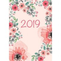 E-journal YEARLY Printable