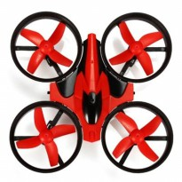 NIHUI NH Mini RC Quadcopter Eachine