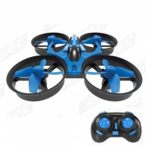 JJRC Quadcopter RC Mini Drone