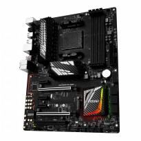 MSI Performance Gaming Intel Z170A LGA 1151 DDR4 USB 3.1 ATX Motherboard (Z170A Gaming Pro Carbon)