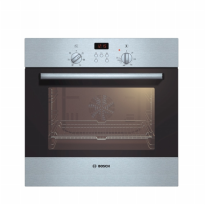 BOSCH HBN331E2J Built-in Oven
