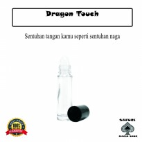 Alat Sulap Dragon Touch