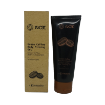 Nox Green Coffee Body Firming Gel