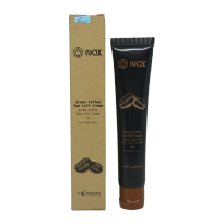 Nox Green Coffee Eye Lift Cream