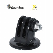 Xit GoPro Tripod Mount for all GoPro Cameras