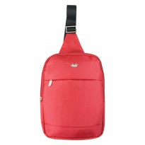 Polo Twin 128-06 Chest Bag