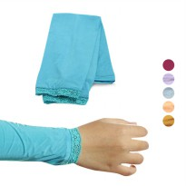 Handsock/Manset Renda