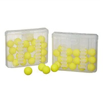 [holiczone] Hasbro Nerf Rival 20-Round Battle Cases/1808407