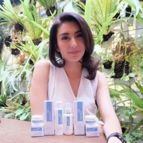 Paket Cream Wajah Super Skin 360 / Original 100%