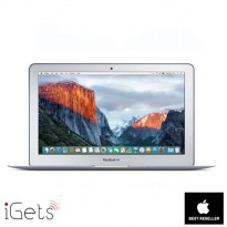 Apple Macbook Air MJVM2 ( 11inch, Core i5, 128GB, 4GB )