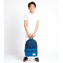 Sophie Kids Tas Anak Good Boy Bag-T4394B6