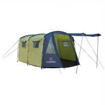 Tenda Kingdom Consina