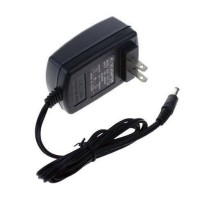 [poledit] EPtech AC / DC Adapter For AKAI PRO XR20/XR-20/MPC500 MP12-1 Beat Production Sta/10324578