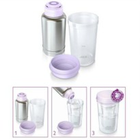 Philips AVENT Thermal Bottle Warmer