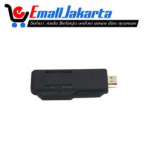 Ezcast Wifi Display Dongle ( Gold & Black )
