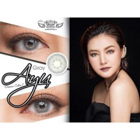 Softlens Dreamcon Ayu / Softlen Dream Color