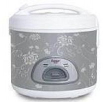 Cosmos Rice Cooker CRJ681 1.8L