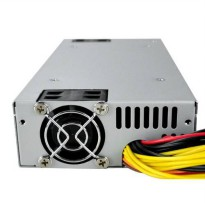 [poledit] Athena Power Genuine Power AP-U1ATX30A 1U ATX 325W IPC SATA Power Lead Ready, wi/10937327