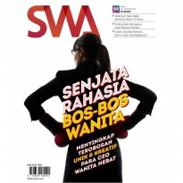 [SCOOP Digital] SWA / ED 08 APR 2017