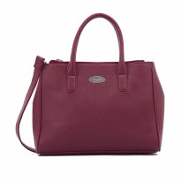 Sophie Paris Tas Wanita Terrifiants Bag-T4215B2