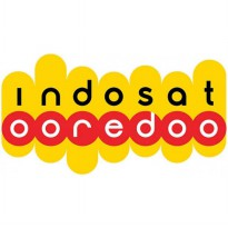 Indosat Internet Unlimited   15GB, 30 hari