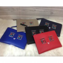 CLUTCH HANDBAG FENDI STUD