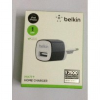 Belkin MIXIT Home Charger 1 A charger cepat