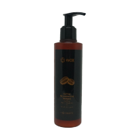 Nox Coffee Rejuvinatig Shampoo, Cinnamon Coffee Hair Shampoo by Natasha Skincare