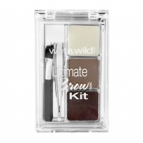 Wet And Wild Ultimate Eye Brow Kit