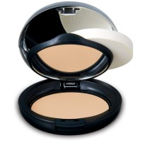 THE BODY SHOP ALL IN ONE FACE BASE 03