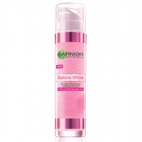 Garnier Sakura White Pinkish Radiance Ultimate Serum 50ml