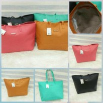 SALE MANGO TOTE CANDY ORIGINAL