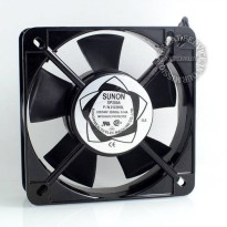 [globalbuy] The new control panel dedicated axial fan AFB1353822H 220V IPC cabinet cooling/3525826