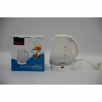 (Recommended) Galanz Electric Kettle KTL-821PP