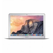 Apple Macbook Air MMGF2 /1.6ghz i5/Ssd 128 Gb/ 8gb