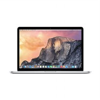Apple MacBook Pro MF840 Core i5 2.7GHz 13.3 Inch 8GB 256GB