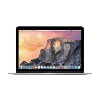 Macbook Pro 13 Inch MLUQ2 core i5 -2.0 Ghz-8 GB(silver)NEW