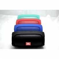 SPEAKER BLUETOOTH WIRELESS JBL CHARGE MINI E3+ JS0019