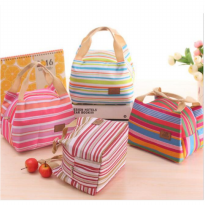 Cooler Bag Motif Salur